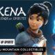 Kena Bridge of Spirits - All Rusu Mountain Collectibles