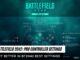 battlefield 2042 pro controller settings
