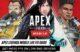 apex legends mobile gxt tool lag fix