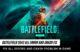 battlefield 2042 all error and crash fix