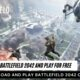 preload battlefield 2042