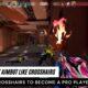 best aimbot like valorant crosshairs