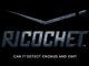 can ricochet detect cronus