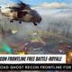 ghost recon frontline frontline download