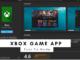 xbox game app error fix